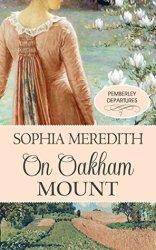 On Oakham Mount