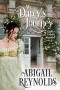 Mr. Darcy's Journey