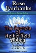 The Secrets of Netherfield Abbey