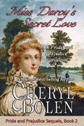 Miss Darcy's Secret Love