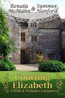 courting-elizabeth