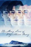 fitzwilliamdarcy_frontcoverprint-1