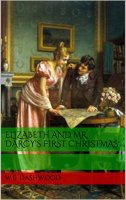 elizabeth-and-mr-darcy-4