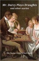 mr-darcy-plays-draughts