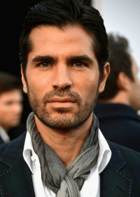 pictures-photos-of-eduardo-verastegui-imdb