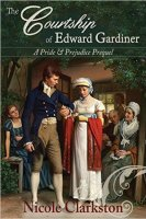 the-courtship-of-edward-gardiner