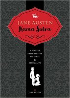 the-jane-austen-kama-sutra