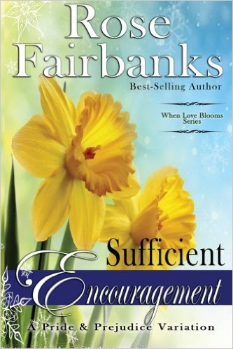 sufficient-encouragement