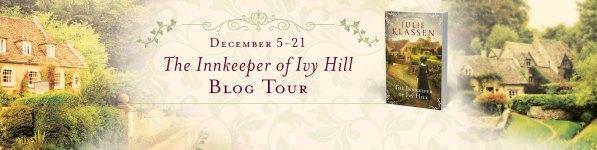 289895_innkeeperofivyhill_slider-blogtour