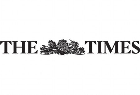 TheTimes051212