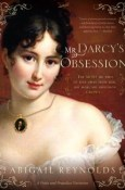 Mr Darcy's Obsession