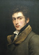 Theo Darcy