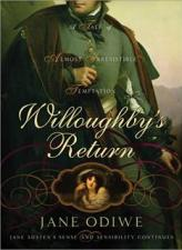 Willoughby's Return