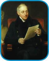 Publisher John Murray II