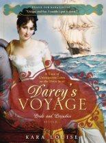 Darcy's Voyage Med