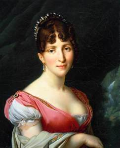 queen-hortense 1808