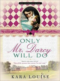 only-mr-darcy-will-do-2011-x-200