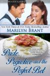 Perfect Bet -cover- Brant 840x1260