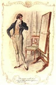 Sir Walter Eliot