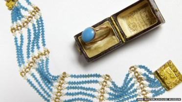 bracelet_ring_ja