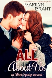 ALL ABOUT US 420x630