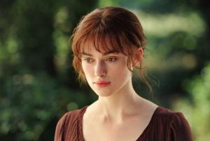 500px-Elizabeth-keira-knightley-as-elizabeth-bennet-10470523-1250-840