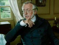 Mr. Bennet