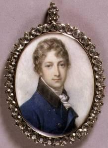 Edward Ferrars