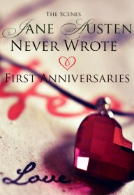 SJANW_First Anniversaries_cover