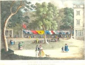 Sketch_of_the_Fancy_Fair_at_Sydney_Gardens,_Bath