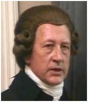 Sir_Thomas_1