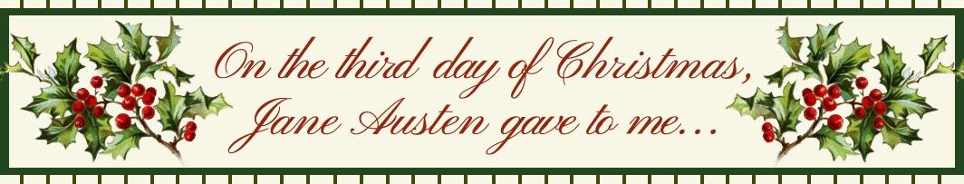 day3Christmas