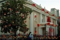 christmas-preparations-in-new-orleans-louisiana--$7021893$300