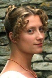 Susannah_Harker