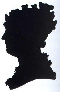 Mary Austen