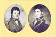 Charles and Francis Austen