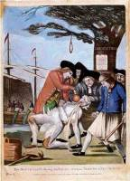 Philip_Dawe_(attributed),_The_Bostonians_Paying_the_Excise-man,_or_Tarring_and_Feathering_(1774)_-_02[1]