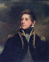 Captain Devereaux