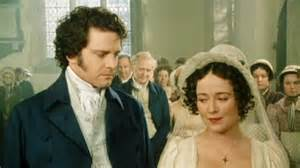 darcy and elizabeth wedding 2