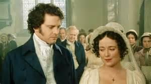 darcy and elizabeth wedding 2