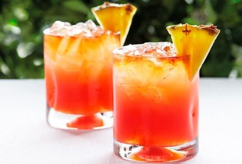 recipe: rum punch audiobook [21]