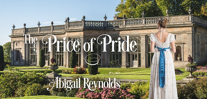 The Price of Pride, Chapter 4