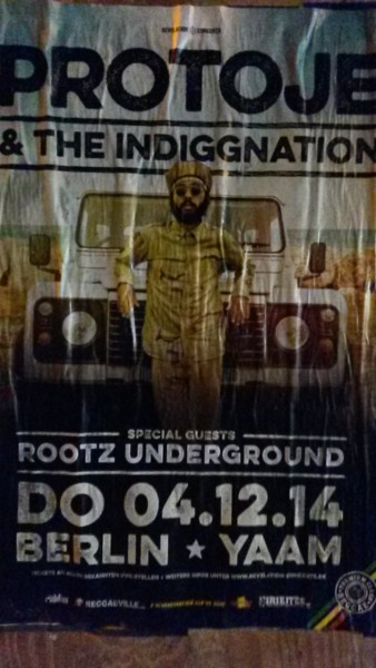 Plakatparade 2014-12-02