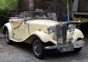 2015-06-27_02_Mueggelland_Rallye