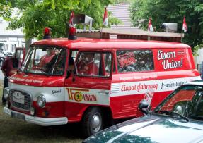 2015-06-27_09_Mueggelland_Rallye