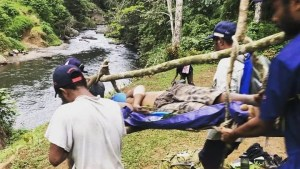 kokoda-medical-services