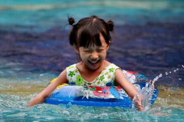 Photo: Flickr user Phalinn Ooi, creative commons licensed.
