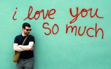 25 Reasons To Fall In Love With Central Austin