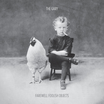"Buy <I>Farewell Foolish Objects</I> on <a href=""https://itunes.apple.com/us/album/farewell-foolish-objects/id935478553"" target=""_blank"">iTunes</a>."