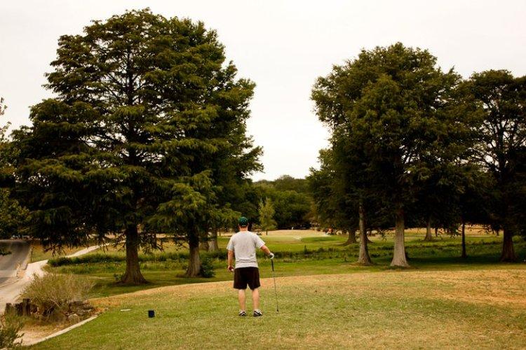 texas state golf by jenni roberts photography